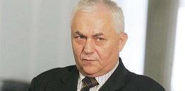 Byli działacze Samoobrony: To Maksymiuk zniszczył Leppera