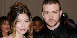 Justin Timberlake i Jessica Biel nie chcą dzieci?!