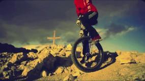 """L.U.C & Motion Trio - """"Oda do młodości 2013"""" (feat. Buka)"""