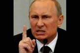Vladimri Putin