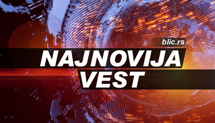 najnovija-vest-hronika