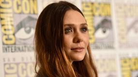Elizabeth Olsen rozstała się z narzeczonym?