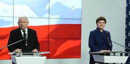 Ocena rządu Szydło. Polacy podzieleni SONDA