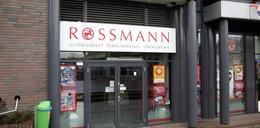 Rossmann przyznaje się do dużej straty! Co się stało?