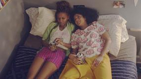 """""""Brown Girls"""": HBO rozpoczyna prace nad nowym serialem"""