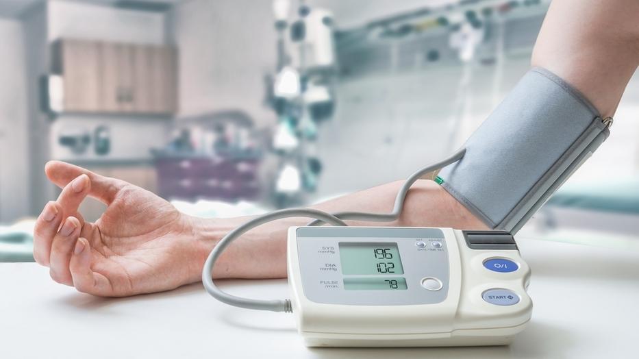a magas vérnyomás megelőzhető magas vérnyomás inzulin