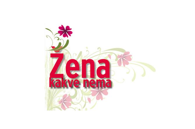 1251_zena-kakve-nema