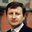 Prof. dr hab. Jerzy Pisuliński dziekan wydziału prawa i administracji UJ