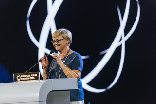 Bochniarz: RDS to szanse na dialog, bez stuprocentowej gwarancji