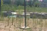 Akva park na Adi