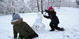 Atak zimy na Polskę. Tysiące mieszkań bez prądu