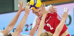 Mecze siatkarskiej reprezentacji Polski z Estonią zostały odwołane