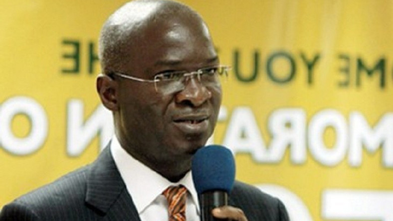 Image result for pictures of Fashola