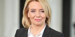 Hanna Zdanowska obejmie stanowisko w Strasburgu