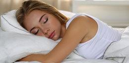 Masz problemy ze wstawaniem rano? To może ci pomóc!