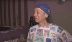 POPLAVE, BOLEST PA POŽAR Nesrećna sudbina porodice Radojčić iz Obrenovca, kojoj je kuća juče planula u požaru