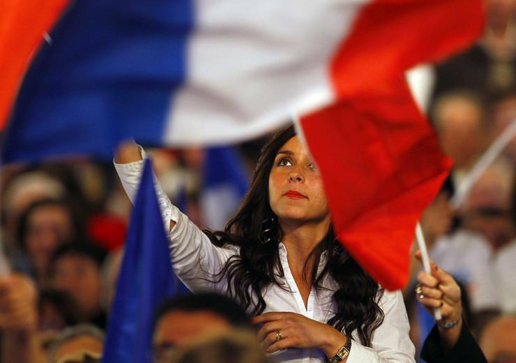 224204_francuska-izbori-ap