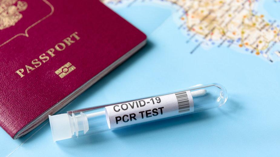Testy na koronawirusa powinny być za darmo? Wasze opinie