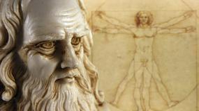 Badacze potwierdzają - wybitny reżyser jest potomkiem Leonadra da Vinci