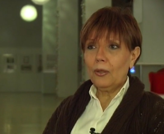 Minja Filipović: Deca žele da pomognu deci