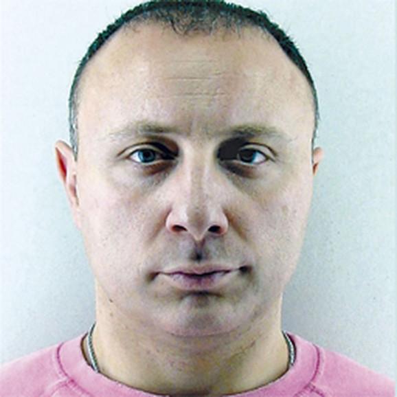 Nikad nije robijao zbog narkotika: Zoran Ajković