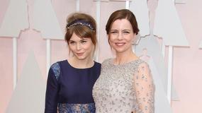 Oscary 2015: Polacy na czerwonym dywanie