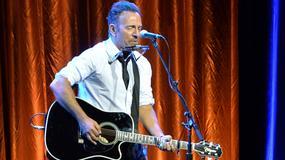 Bruce Springsteen pisze książkę dla dzieci