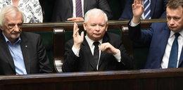 PiS chce rządzić trzy kadencje. Jest taki plan