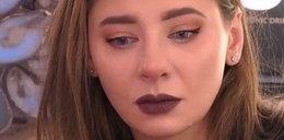 """Justyna w """"Big Brotherze"""" przechodzi załamanie nerwowe? """"Program zmienił się w horror"""""""