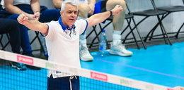 Trener Vervy Warszawa po zwycięstwie nad Treflem w Plus Lidze: Możemy być jak reprezentacja Polski w MŚ 2018!