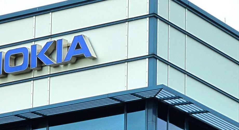 Gerücht: Nokia arbeitet an drei neuen Smartphones