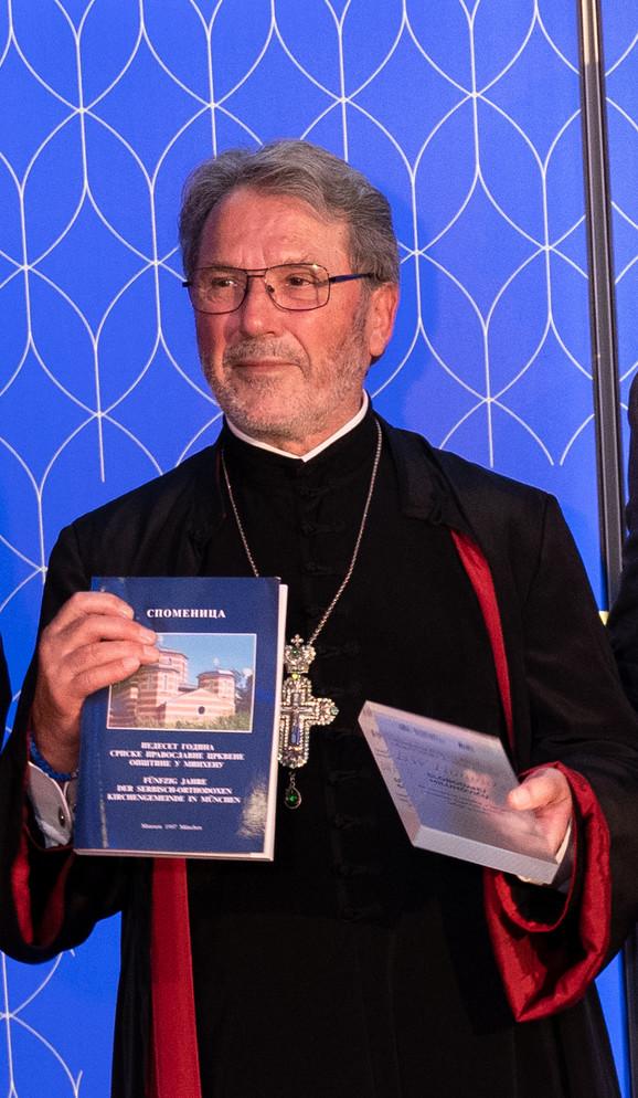 Slobodan Milunović