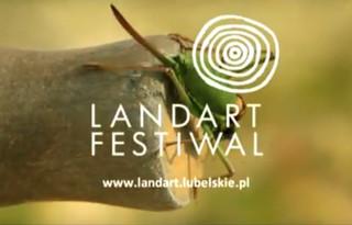 Lubelskie: Festiwal Land Art rusza na terenie Podlaskiego Przełomu Bugu