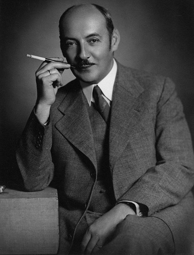 Albert Gering: Disident od dolaska nacista na vlast 1933. pa do pada Hitlerovog režima 1945. godine