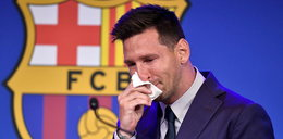 Fani Barcelony chcą zablokować przejście Messiego do PSG. Ostatnia nadzieja w Komisji Europejskiej
