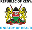 Coronavirus - Kenya: COVID-19 update (3 March 2021)