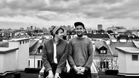 """Paula & Karol - """"Our Town"""": posłuchaj przedpremierowo płyty"""