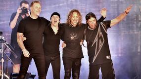 Metallica: płyty zespołu od najgorszej do najlepszej. Który album na szczycie, a który na samym dnie?