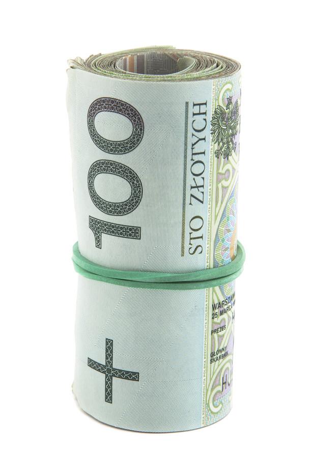 Bez względu jednak na to, czy pieniądze zostały pożyczone prywatnie czy zawodowo, termin liczy się od dnia, w którym należało je zgodnie z umową zwrócić.