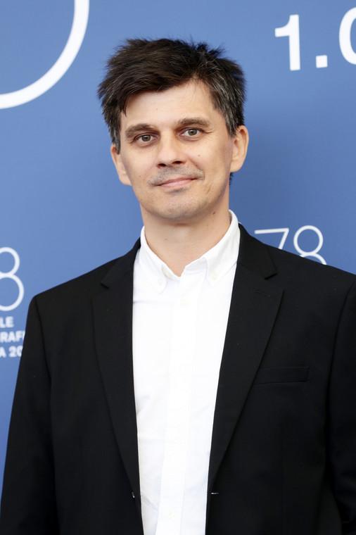 Bogdan George Aptri