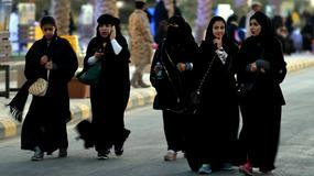 Kobiety w Arabii Saudyjskiej mogą już samodzielnie wynajmować pokoje hotelowe