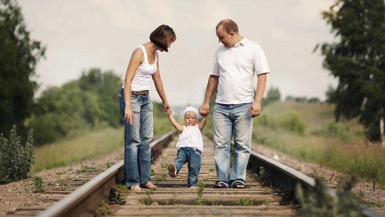 Jak wspomóc rozwój dziecka?