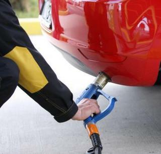 Maleją szanse na podwyżkę cen gazu LPG