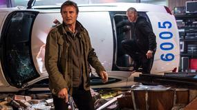 """Nocny pościg"" na DVD: Neeson kontra Harris"