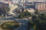 PodgoricaOverview wiki