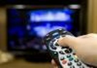 """Jak uniknąć płacenia abonamentu RTV: Czy """"sztuczki"""" z internetu działają?"""