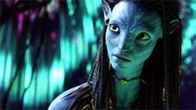 "Miliard dla ""Avatara"""