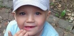 Co zabiło 3-letniego Kubusia?