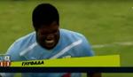 Ovih 10 REKORDA u fudbalu je skoro nemoguće oboriti /VIDEO/