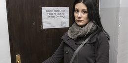 Poseł wziął 150 tys. zł na zamknięte biuro
